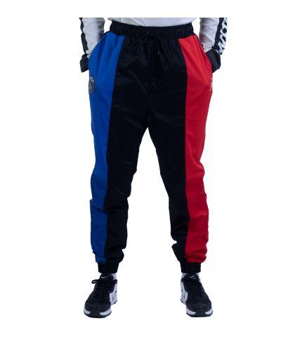 Paris Saint Germain Suit Pant