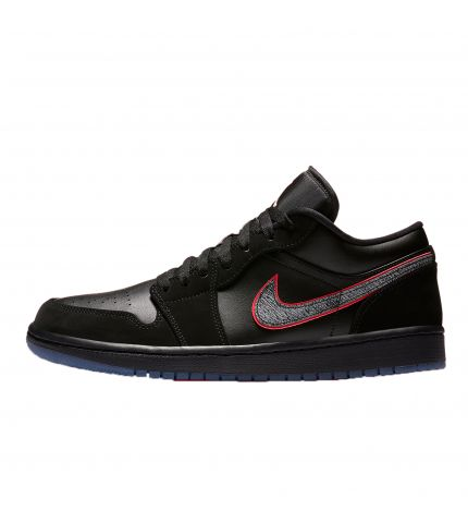 Air Jordan 1 Low SE Orbit