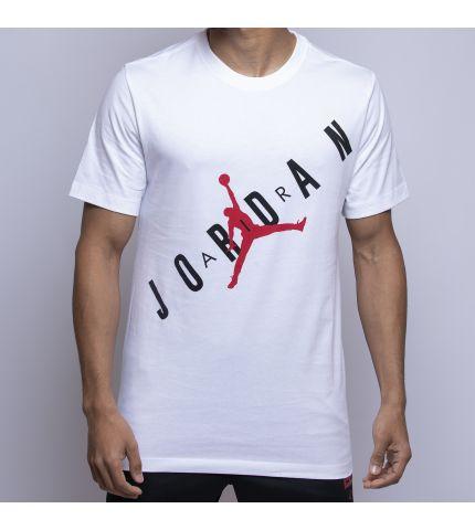 Jordan HBR