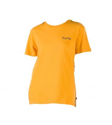 LAWNWOOD Cadmium Yellow