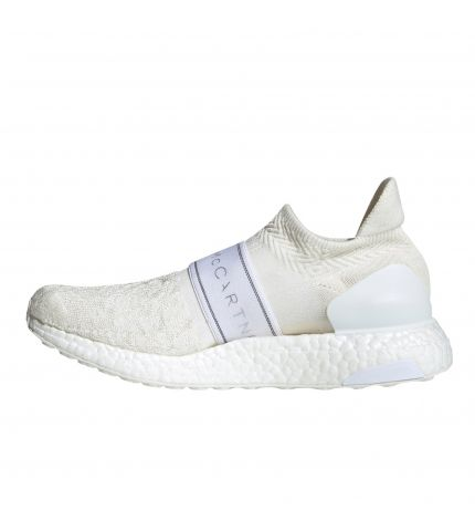 Ultraboost X 3.D. S. Non Dyed