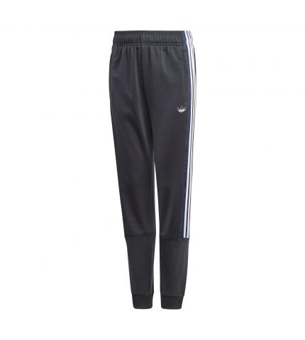 BLOCK TRACKPANT