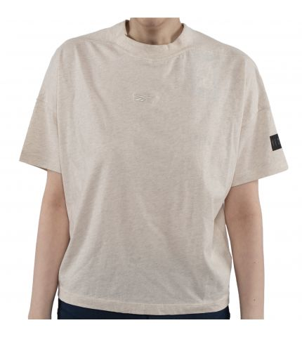 LM Texture Tee
